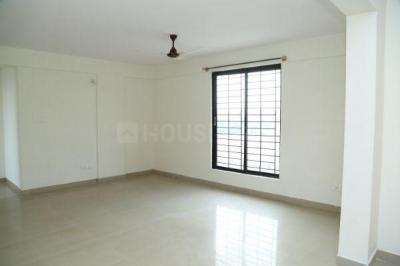 Gallery Cover Image of 1300 Sq.ft 2 BHK Apartment for rent in Vidyaranyapura for 19000