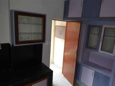 Gallery Cover Image of 1100 Sq.ft 2 BHK Apartment for rent in Sanjeeva Reddy Nagar for 20000