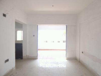 Gallery Cover Image of 1050 Sq.ft 2 BHK Apartment for rent in Mundhwa for 15000