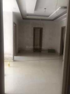 Gallery Cover Image of 2025 Sq.ft 4 BHK Independent Floor for buy in Green Field Colony for 7517000