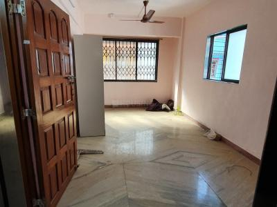 Gallery Cover Image of 1000 Sq.ft 2 BHK Independent House for rent in Kharghar for 16000