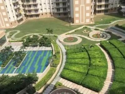 Gallery Cover Image of 4031 Sq.ft 5 BHK Apartment for buy in Tulip Ace, Sector 89 for 14000000