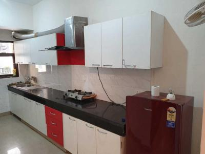 Gallery Cover Image of 3500 Sq.ft 5 BHK Independent House for buy in Sarabha Nagar for 18500000