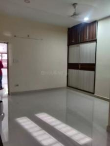 Gallery Cover Image of 2600 Sq.ft 3 BHK Independent Floor for rent in Banjara Hills for 60000
