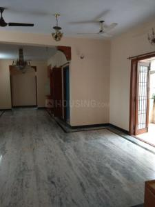 Gallery Cover Image of 1600 Sq.ft 3 BHK Apartment for rent in T Nagar for 33000