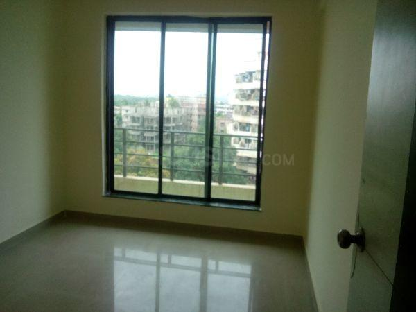 Bedroom Image of 1045 Sq.ft 2 BHK Apartment for rent in Badlapur West for 7000