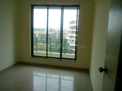 Gallery Cover Image of 1045 Sq.ft 2 BHK Apartment for rent in Badlapur West for 7000