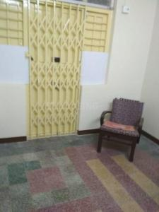 Gallery Cover Image of 450 Sq.ft 1 BHK Apartment for rent in Mahim for 40000