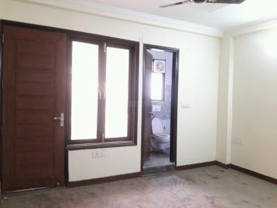 Gallery Cover Image of 1000 Sq.ft 3 BHK Independent House for rent in Chhattarpur for 18000