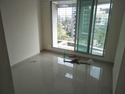 Gallery Cover Image of 1770 Sq.ft 2 BHK Apartment for rent in Andheri East for 75000
