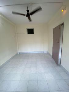 Gallery Cover Image of 652 Sq.ft 1 BHK Apartment for rent in Sion for 20000