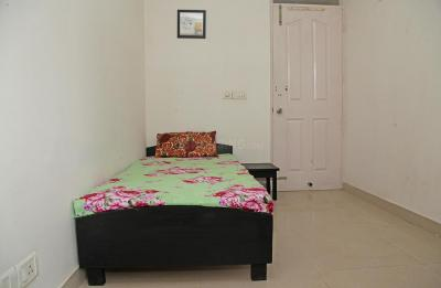Bedroom Image of City Heights 102 in Sector 39