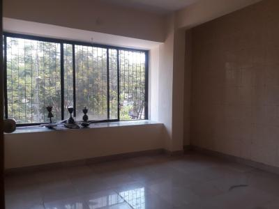 Gallery Cover Image of 1001 Sq.ft 2 BHK Apartment for rent in Vashi for 28000