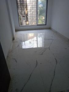Gallery Cover Image of 700 Sq.ft 2 BHK Apartment for buy in Kandivali West for 12300000