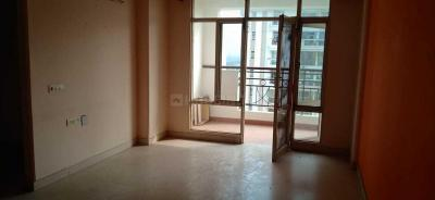 Gallery Cover Image of 1704 Sq.ft 3 BHK Apartment for rent in Vaishali for 35000