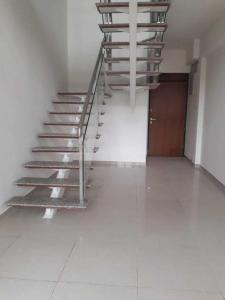Gallery Cover Image of 2300 Sq.ft 3 BHK Apartment for rent in New Town for 55000