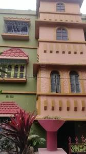 Gallery Cover Image of 2000 Sq.ft 3 BHK Independent House for rent in Kharagpur for 7500