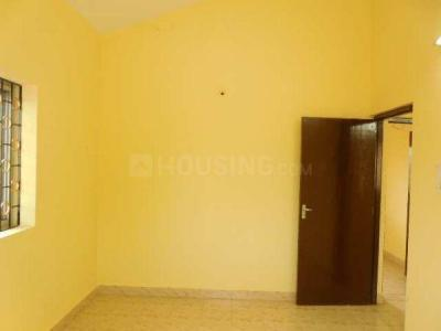 Gallery Cover Image of 646 Sq.ft 2 BHK Apartment for rent in Salt Lake City for 11000