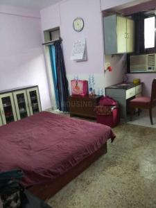 Gallery Cover Image of 1200 Sq.ft 2 BHK Apartment for rent in Vile Parle East for 55000