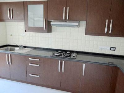 Gallery Cover Image of 980 Sq.ft 2 BHK Apartment for buy in Kharadi for 7000000