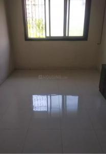 Gallery Cover Image of 400 Sq.ft 1 RK Apartment for rent in Mulund West for 14000