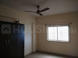 Gallery Cover Image of 1700 Sq.ft 3 BHK Apartment for rent in Kopar Khairane for 45000