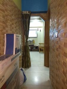 Gallery Cover Image of 750 Sq.ft 2 BHK Apartment for buy in SaiLeela Co-operative Housing Society LTD, Chembur for 16000000