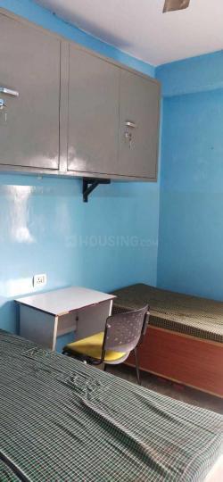 Bedroom Image of PG 4040591 Shahdara in Shahdara
