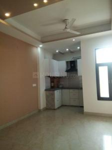 Gallery Cover Image of 550 Sq.ft 1 BHK Independent Floor for buy in Shakti Khand for 2300000