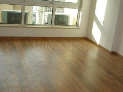 Gallery Cover Image of 1900 Sq.ft 2.5 BHK Apartment for rent in Chembur for 70000