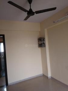 Gallery Cover Image of 1000 Sq.ft 3 BHK Apartment for buy in Mira Road East for 12000000