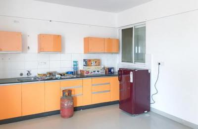 Kitchen Image of Alpine Viva, #a605, in Krishnarajapura