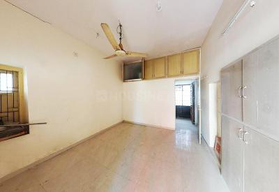 Gallery Cover Image of 1530 Sq.ft 3 BHK Independent House for buy in Vasna for 10000000