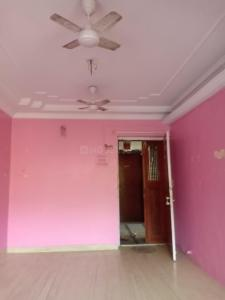 Gallery Cover Image of 850 Sq.ft 1 BHK Apartment for rent in Kalpak Estate, Wadala for 29000