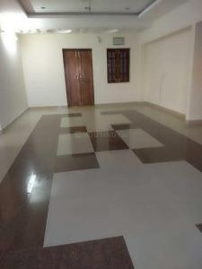 Gallery Cover Image of 1350 Sq.ft 3 BHK Apartment for rent in Kukatpally for 20000