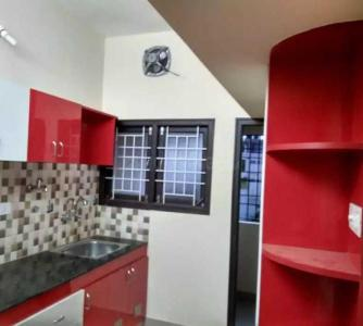 Gallery Cover Image of 900 Sq.ft 2 BHK Apartment for rent in Ambattur for 12000
