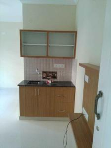 Gallery Cover Image of 150 Sq.ft 1 RK Independent House for rent in Aratt Divya Jyothi Koramangala, Koramangala for 14000