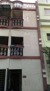 Gallery Cover Image of 1450 Sq.ft 3 BHK Independent House for buy in Chhota Bangarda for 3500000