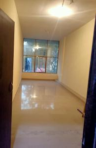 Gallery Cover Image of 2221 Sq.ft 4 BHK Apartment for buy in Anmol Eleganzia Royale, Andheri West for 40700000