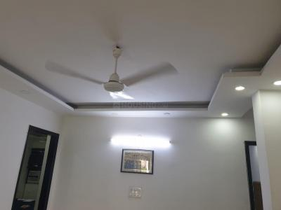 Gallery Cover Image of 757 Sq.ft 2 BHK Apartment for rent in Paschim Vihar for 20000