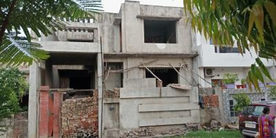 Gallery Cover Image of 2000 Sq.ft 4 BHK Independent House for buy in LDA Colony for 16000000