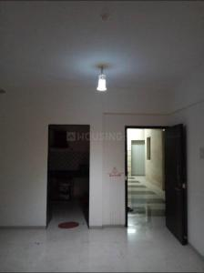 Gallery Cover Image of 840 Sq.ft 2 BHK Apartment for rent in Bhiwandi for 9000