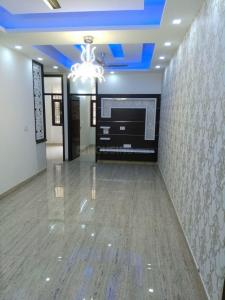 Gallery Cover Image of 1250 Sq.ft 3 BHK Independent House for buy in Shakti Khand for 6480000