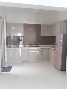 Kitchen Image of PG 6799212 Dighe in Dighe