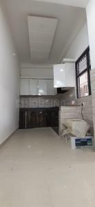 Gallery Cover Image of 2100 Sq.ft 4 BHK Villa for buy in Sindhuja Green, Noida Extension for 5660000