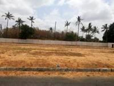 Gallery Cover Image of  Sq.ft Residential Plot for buy in Sarjapur for 5016000