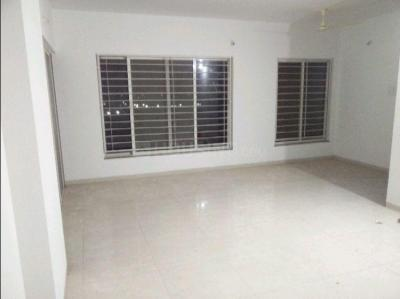 Gallery Cover Image of 1500 Sq.ft 3 BHK Apartment for rent in Punawale for 20000