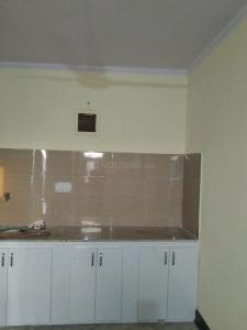 Gallery Cover Image of 3500 Sq.ft 1 BHK Independent Floor for rent in Loni Dehat for 6000