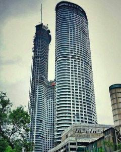 Gallery Cover Image of 3500 Sq.ft 4 BHK Apartment for rent in Lower Parel for 265000