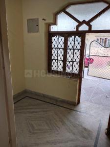 Gallery Cover Image of 2988 Sq.ft 6 BHK Independent House for buy in Toli Chowki for 14500000